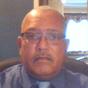 Dr. Edwin Robins