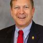 Dr. Stephen Jarrard
