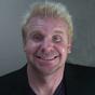 Dr. Daryl Tanski