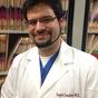 Dr. Daniel Zandman