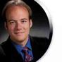 Dr. Aaron Broadwell