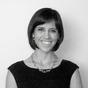 Dr. Kristi Angevine