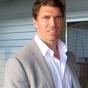 Dr. Ryan Johnson