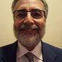 Dr. Alfredo Nieves