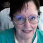 Dr. Lois Freisleben-Cook