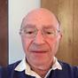 Dr. Paul Velt