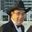 Dr. Jeffrey Buckman