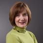 Dr. Jennifer Boisture