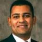 Dr. Mohamed Mansour