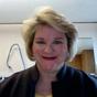 Dr. Julie Abbott