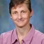 Dr. Melissa Gowans