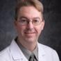 Dr. Steven Dibert