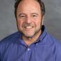 Dr. Ethan Levine