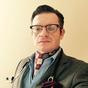 Dr. Simon Grinshteyn