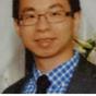 Dr. Tso Chen