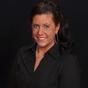 Dr. Natalie Sieb