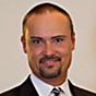 Dr. Chad Hagans