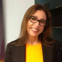 Dr. Kathleen Gilmore