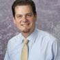 Dr. David Mcadams