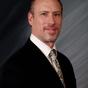 Dr. Alan Heideman
