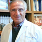 Dr. Benjamin Hayek