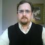 Dr. Grant Boyer