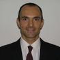 Dr. Ljubomir Ilic