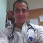 Dr. Joseph Girone
