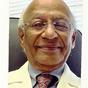 Dr. Ramalingaier Parameswaran