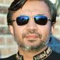 Dr. Nadeem Shaikh