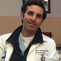 Dr. Julian Raffoul