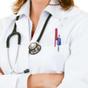 Dr. Lori Mcneal