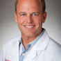 Dr. Timothy Corbin