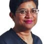 Dr. Mabria Loqman