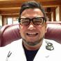 Dr. Tony Trpkovski