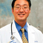 Dr. Sung Taylor
