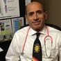 Dr. Jalal Zuberi
