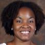 Dr. Nadine Halliburton-foster