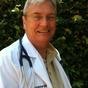 Dr. Stephen Beene