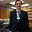 Dr. David Leszkowitz