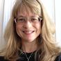 Dr. Kathryn Leenhouts