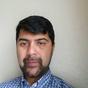 Dr. Ihtishaam Qazi