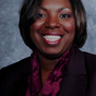 Dr. Tanya Anderson