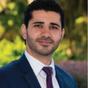 Dr. Hussain Elhalis
