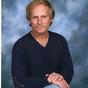 Dr. Matthew Horn