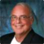 Dr. Larry Eastburn