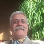 Dr. Robert Roschmann