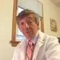 Dr. Matt Wachsman