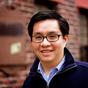 Dr. Abraham Houng