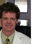 Dr. Doug Mason